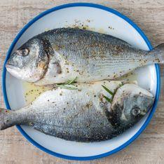 Prix, saison, responsabilité… et si, même le poisson, on pouvait mieux le consommer ?