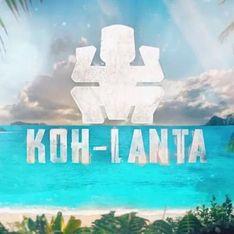 À quoi ça sert encore de vivre : Cette ex-aventurière emblématique de Koh-Lanta évoque sa dépression et son combat