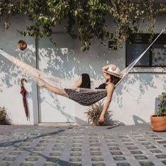 Smettere di lavorare: come riuscirci e vivere (finalmente) felici!