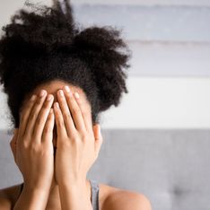 32 ans d'amnésie traumatique. Ma plainte a été classée sans suite. Des victimes de violences sexuelles prennent la parole via #MeTooAmnésie