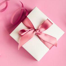 Une idée cadeau par jour : notre sélection de cadeaux insolites !