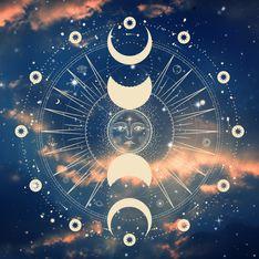 Quand vous aurez lu ceci, vous saurez pourquoi l'astrologie c'est du sérieux!