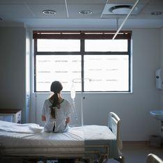 À l'hôpital pour une IVG, elle est amputée des quatre membres suite à une erreur médicale : ce reportage qui bouleverse le Web