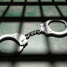 Un homme récidiviste poursuivi pour avoir agressé sexuellement un enfant de 3 ans