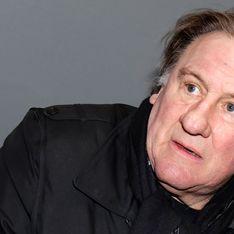 Gérard Depardieu : ce que l'on sait de la plainte pour viol contre l'acteur