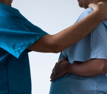 Accusé de 11 viols sur des patientes, ce sage-femme de Montpellier est jugé par la cour criminelle