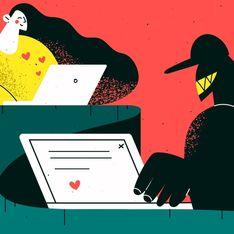 Qu'est-ce les arnaques à la romance et pourquoi explosent-elles ?
