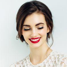 Flüssiger Lippenstift im Test: Wie gut ist der Lip Maestro von Armani?