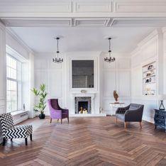 Arredamento classico moderno: il giusto mix per la tua casa