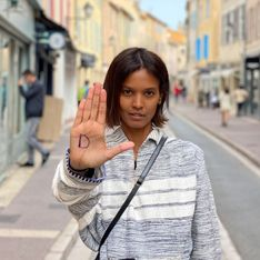 Comment faire face au harcèlement de rue ? Les réponses concrètes par celles et ceux qui le combattent