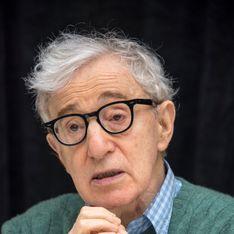 Allen v. Farrow : 3 révélations de la série documentaire qui accable Woody Allen