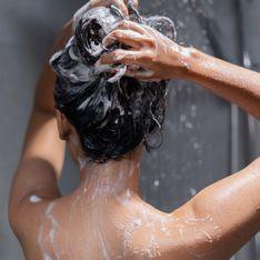 Voici le shampooing qu'il vous faut adopter (selon 60 Millions de consommateurs)