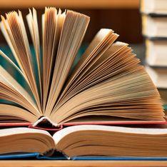 Les librairies désormais considérées comme des commerces essentiels