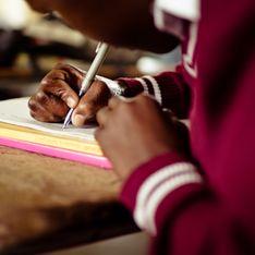 317 jeunes filles enlevées dans leur école au Nigéria
