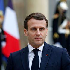 Qu'est-ce que le pass sanitaire envisagé par Emmanuel Macron ?