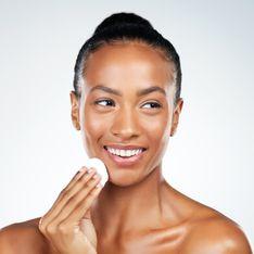 7 questions qu'on n'ose pas poser aux dermatologues, mais qu'ils aimeraient bien entendre