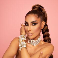 Let's Dance: Sängerin Senna Gammour schockt mit Wutanfall