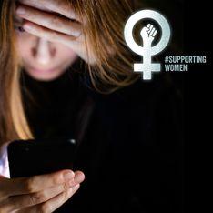 Ungewollt nackt im Netz: Digitale Gewalt kann uns alle treffen