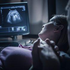 « Un enfant se fait à deux, s'accueille à deux » : ce père écrit une lettre ouverte pour autoriser les conjoint.es à assister aux échographies de grossesse