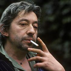 Serge Gainsbourg : pourquoi on n'a plus forcément envie de l'écouter aujourd'hui