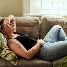 6 idées reçues sur l'endométriose à définitivement oublier