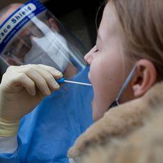 Tests salivaires dans les écoles : qui va tester nos enfants ?