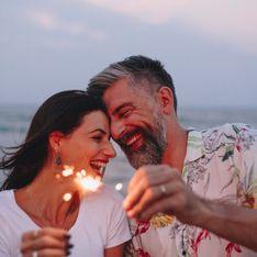 25 anni di matrimonio: idee per festeggiare le nozze d'argento