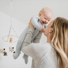 Diventare mamma ti cambia la vita: ecco che cosa aspettarsi