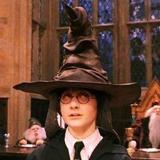 Quiz Harry Potter: Serpentard, Gryffondor... À quelle maison de Poudlard appartenez-vous ?