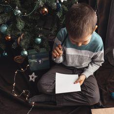 Cette maman explique pourquoi elle refuse de faire croire à ses enfants à la petite souris ou au Père Noël