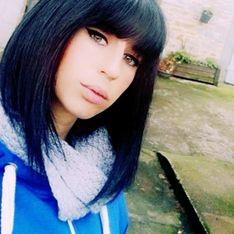 Élisa Pilarski : le compagnon de la jeune femme, tuée par des morsures de chien, mis en examen