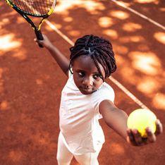 Quelle activité sportive choisir pour mon enfant en fonction de sa personnalité ?