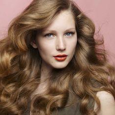 Dyson Airwrap Alternative: Welche Hairstyler lohnen sich noch?