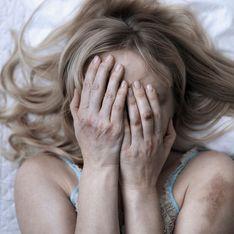 Victime de violences conjugales, elle perd son bébé à 8 mois de grossesse et demande la condamnation de son ex