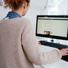 Comment soutenir l'entrepreneuriat des femmes