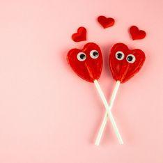 Frasi d'amore famose: le più romantiche da dedicare alla tua dolce metà