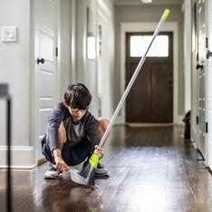 Tâches ménagères : le confinement a-t-il gommé les inégalités entre les filles et les garçons chez les ados ?