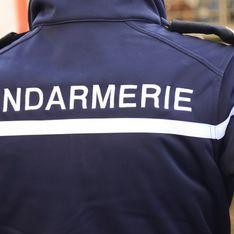 Féminicide : une femme de 30 ans retrouvée morte, son conjoint est recherché