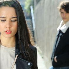 Harcèlement de rue : 10 phrases qu'on ne veut plus jamais entendre