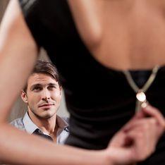 Ninfomania: il disturbo femminile che crea dipendenza dal sesso