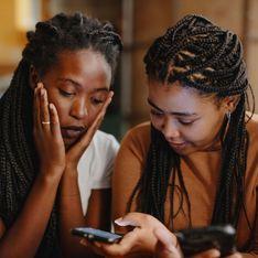 ''T'es belle pour une noire'' : comment lutter contre les micro-agressions dans le dating ?