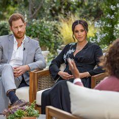 Meghan et Harry : 5 révélations à retenir après leur interview choc