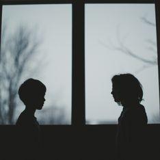 J'ai envie que la soeur de ma copine elle meurt: cette mère se confie sur le deuil périnatal de sa fille
