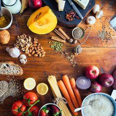 Dieta Fodmap: cosa mangiare per alleviare i disturbi del colon irritabile
