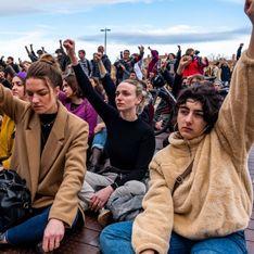 Lettre d'un violeur : quand Libération met une claque aux féministes