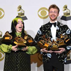 Grammy Awards 2021 : ces chansons nommées à écouter absolument