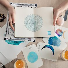 Segni zodiacali nuovi: quali sono e qual è il loro significato