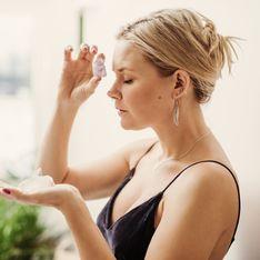 Connaissez-vous les 7 chakras, ces zones secrètes du corps pour prendre soin de soi ?