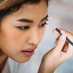 Coloration des sourcils : nos secrets pour une teinture des sourcils au top !