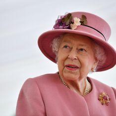 Interview de Meghan et Harry : la reine réagit pour la première fois